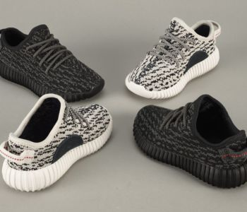 yeezy boost 350 infant 02 350x300