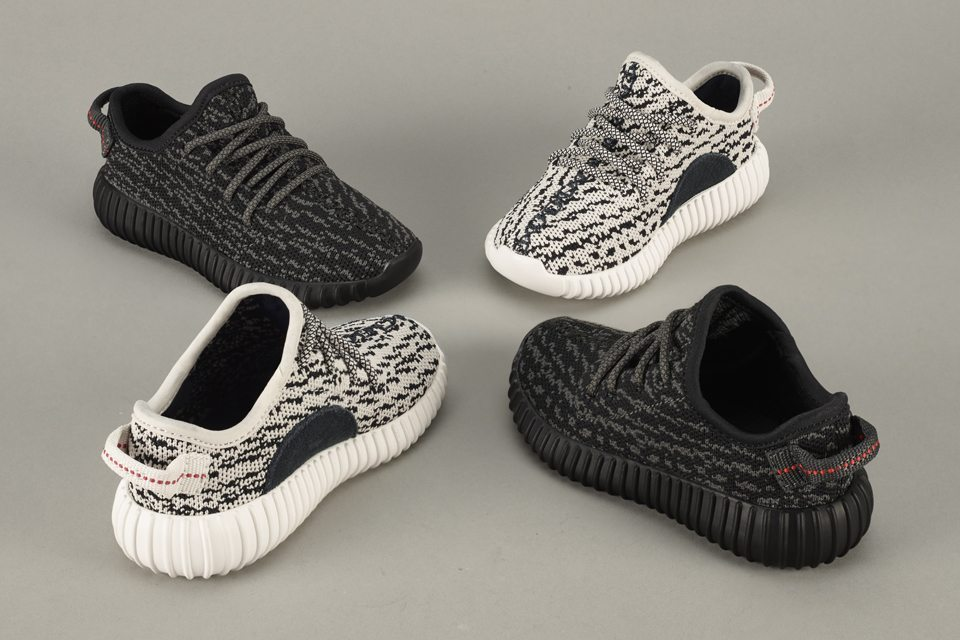 yeezy boost 350 infant 02