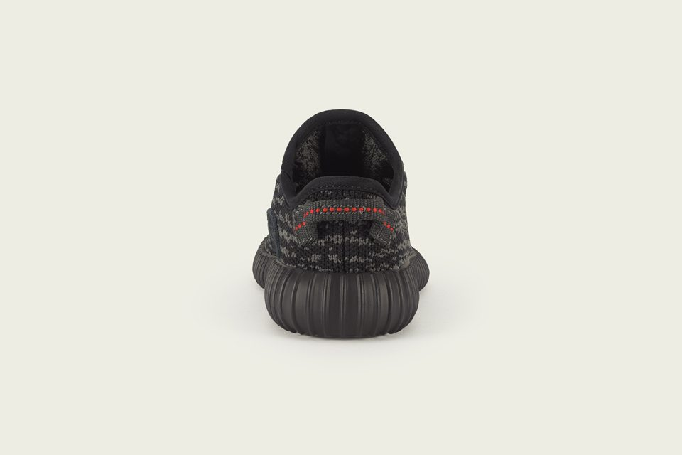 yeezy boost 350 infant 06