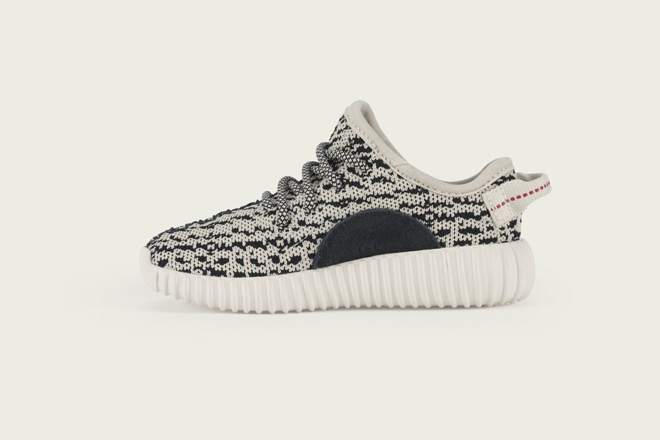 yeezy boost 350 infant 07