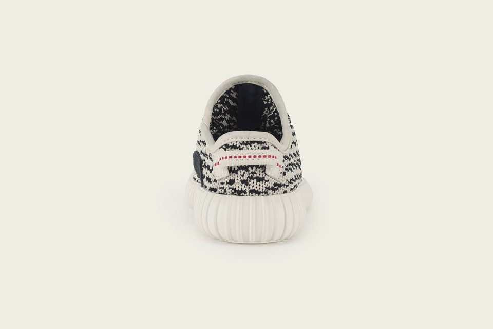 yeezy boost 350 infant 08