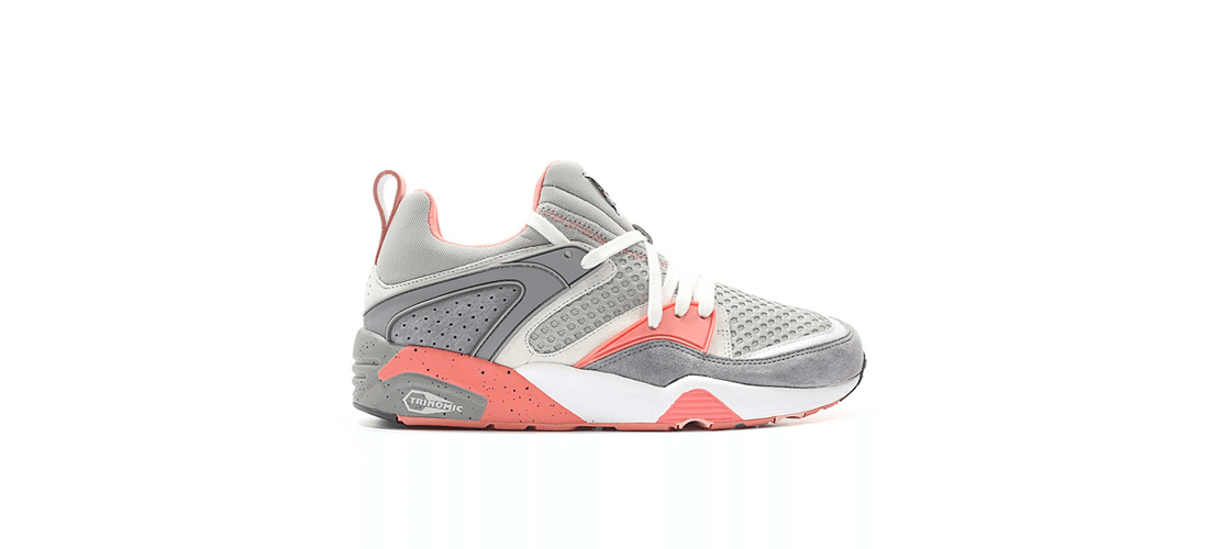 Stapl x Puma Blaze of Glory Pigeon 1110x500