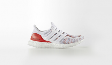 adidas Ultra Boost – Multi