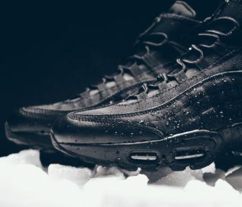 Die besten Nike Schuhe fuer Herbst Winter 350x300