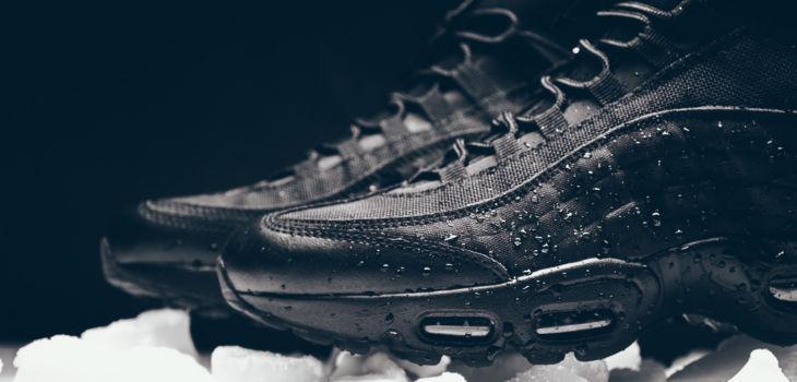 Die besten Nike Schuhe fuer Herbst Winter 730x350