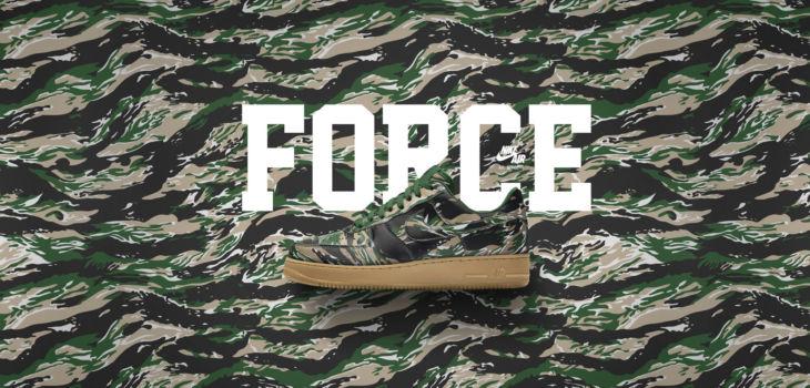 Nike Air Force 1 iD Camo 4 730x350