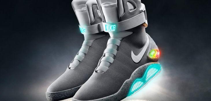 Nike Air Mag 2016 Release Infos 730x350