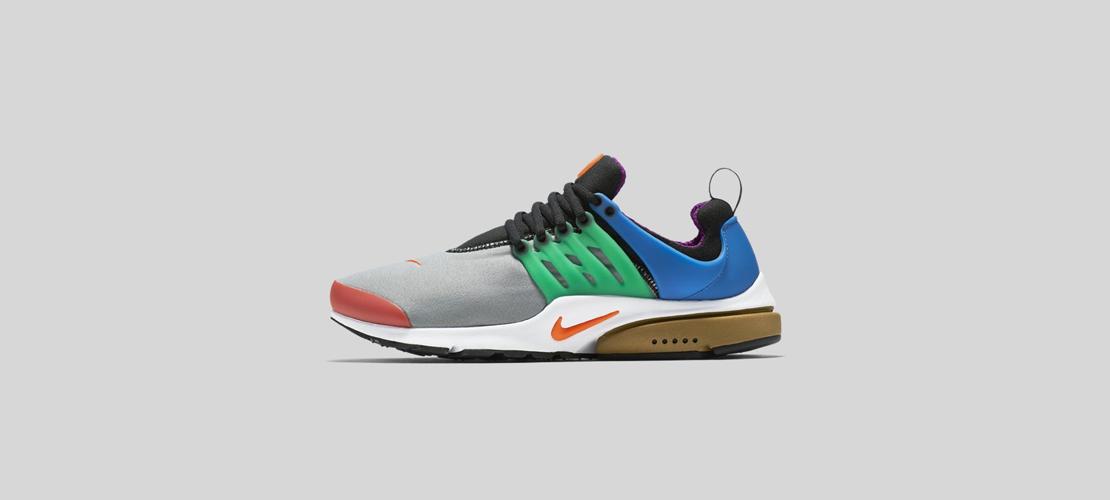 Nike Air Presto Greedy 1110x500