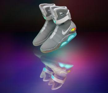 Nike MAG 2016 1 350x300