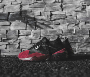 PUMA Blaze of Glory Halloween Pack 1 350x300