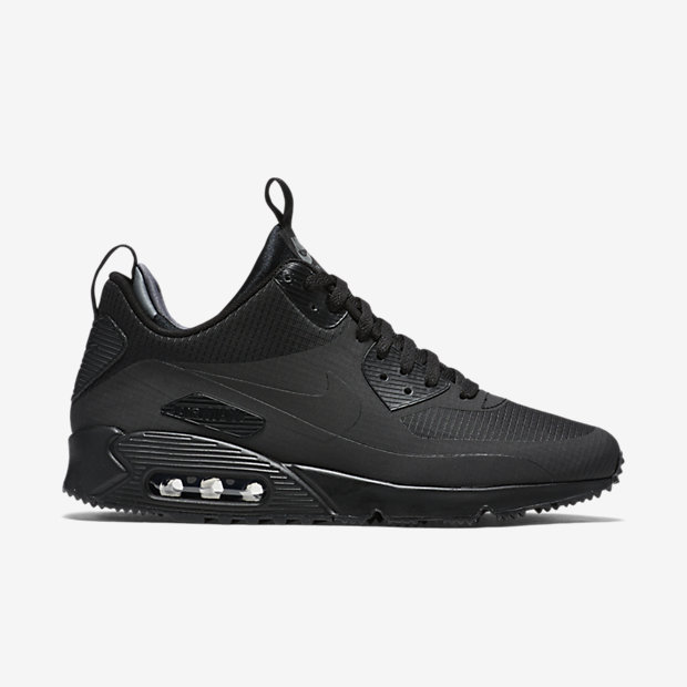 air max 90 mid winter herrenschuh 3