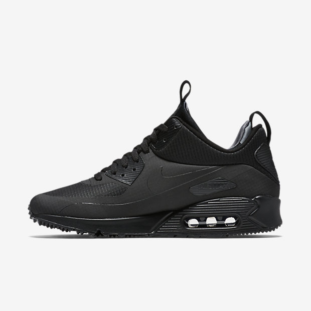 air max 90 mid winter herrenschuh 4