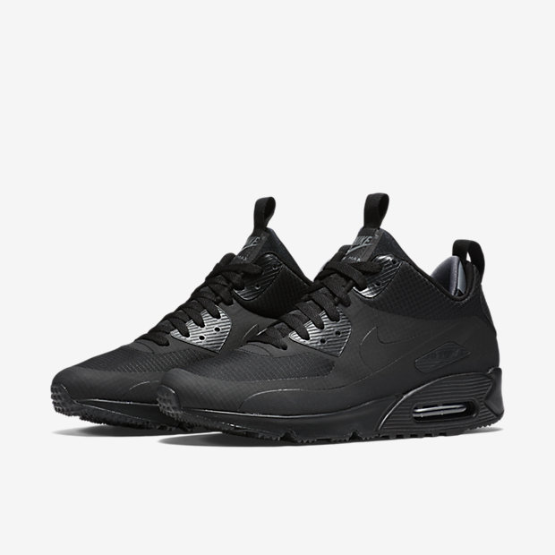 air max 90 mid winter herrenschuh 5