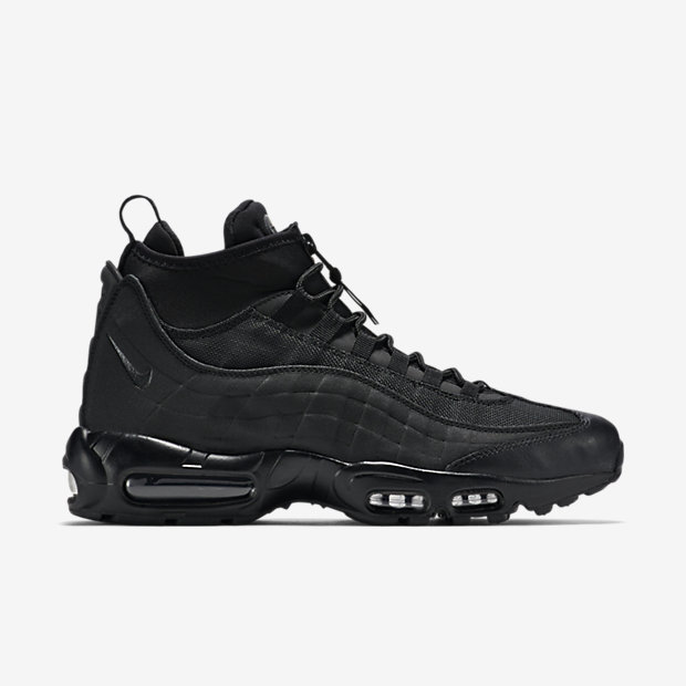 air max 95 sneakerboot herrenschuh 11