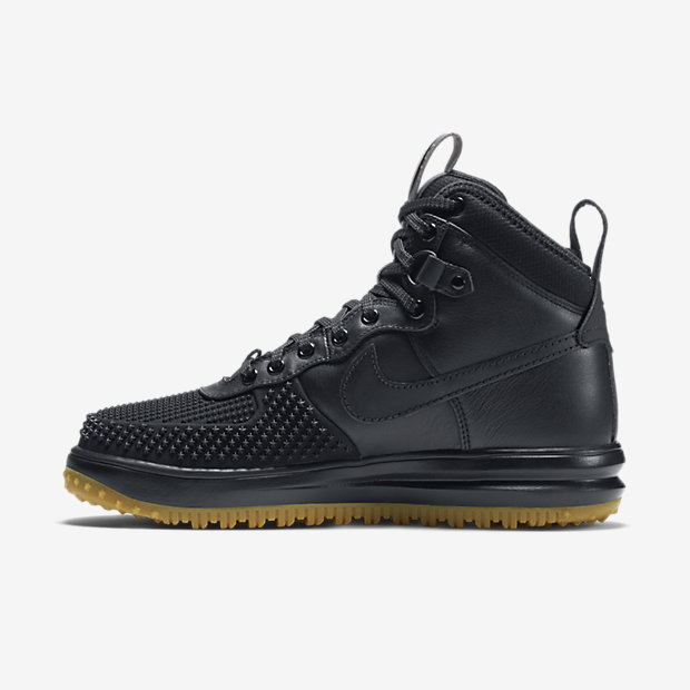 lunar force 1 duckboot herrenschuh 2