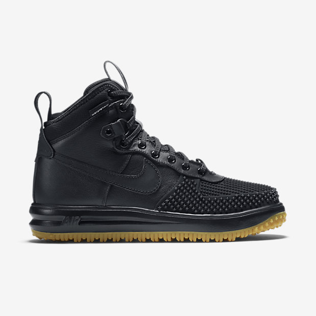 lunar force 1 duckboot herrenschuh 4