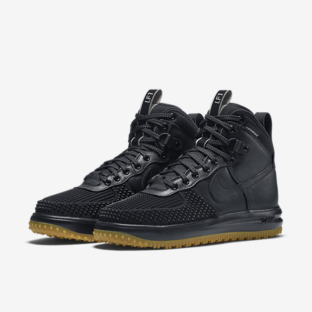 lunar force 1 duckboot herrenschuh 5