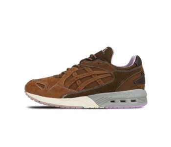 ASICS x MITA GT COOL XPRESS Lotus Pond 350x300