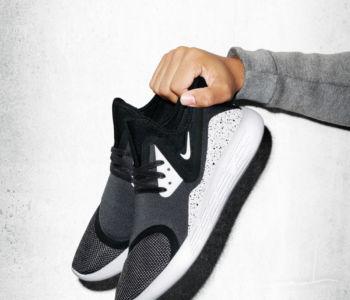 Nike LunarCharge 1 350x300