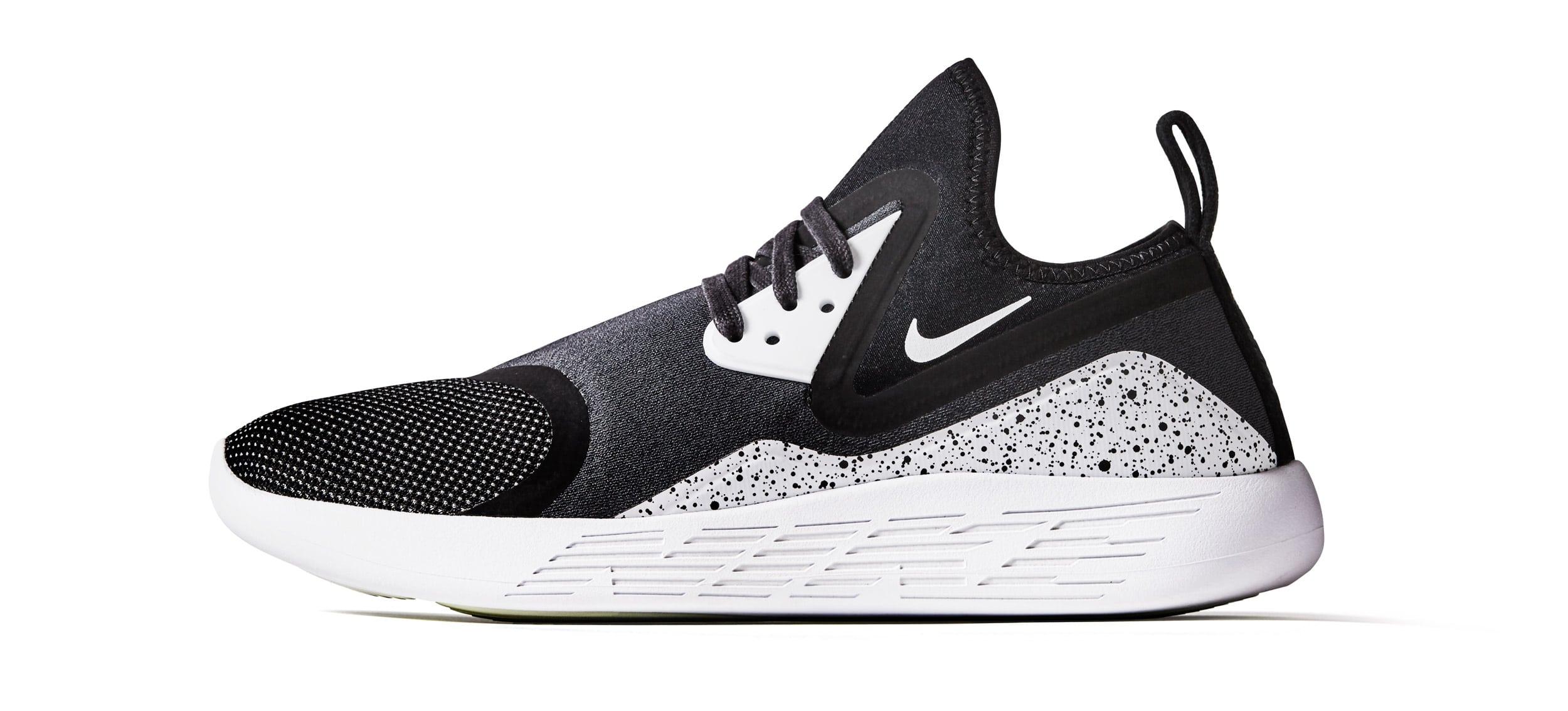 Nike LunarCharge 2