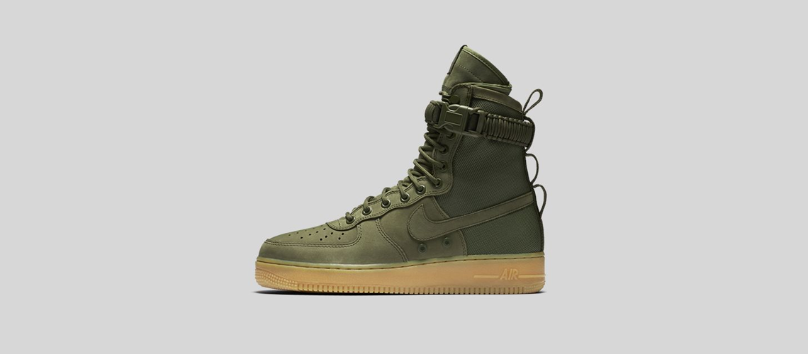 nike air force 1 high kaufen auf