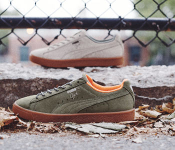 PUMA Clyde Winterized Pack 7 350x300