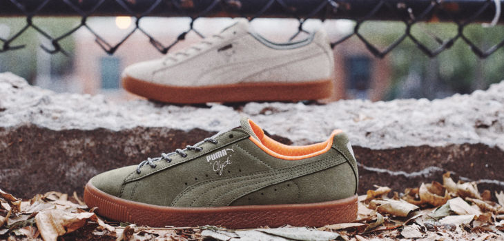 PUMA Clyde Winterized Pack 7 730x350