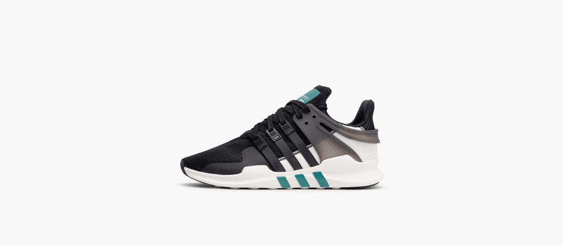 adidas Equipment Support ADV XENO