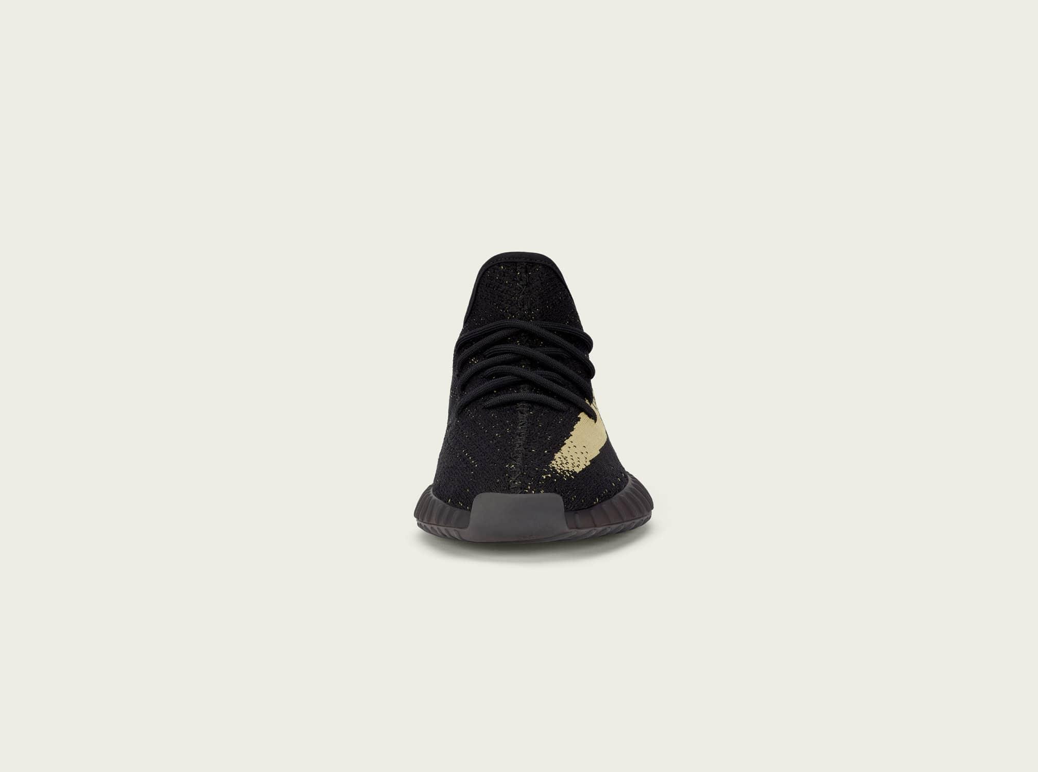 adidas KANYE WEST YEEZY BOOST 350 V2 5