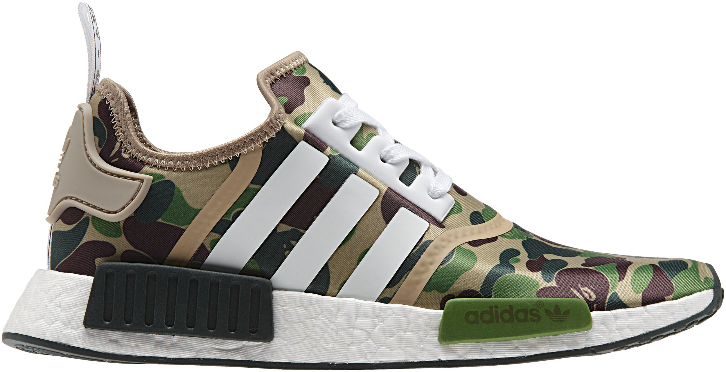 adidas Originals by BAPE 1