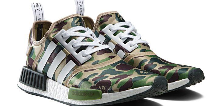 adidas Originals by BAPE 4 730x350