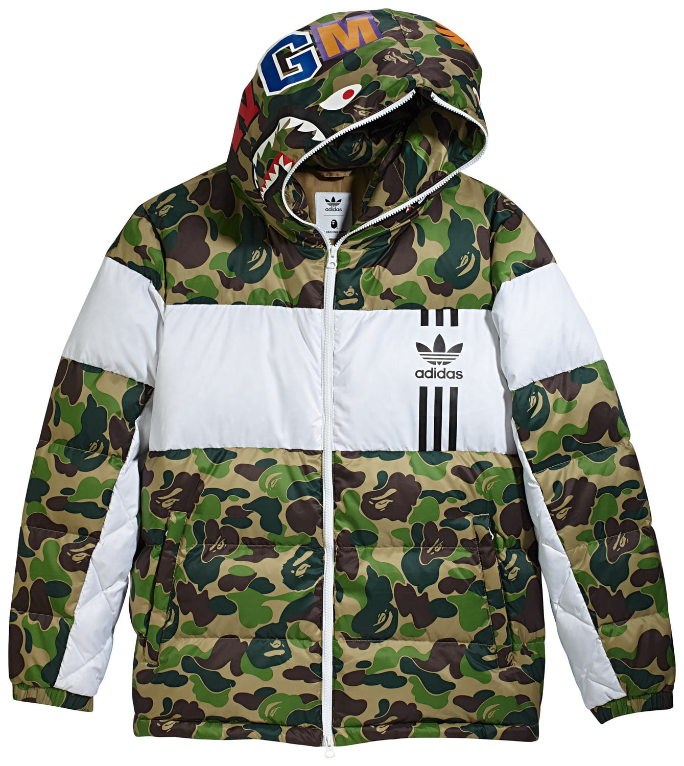 adidas Originals by BAPE 5