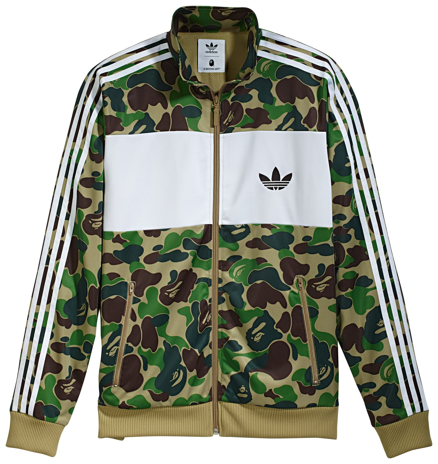 adidas Originals by BAPE 6