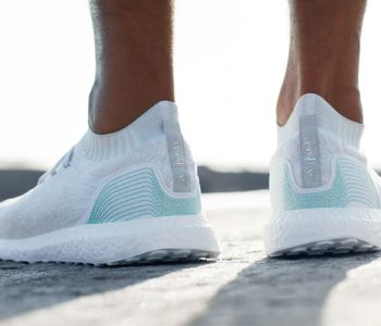 adidas Ultra Boost Uncaged Parley 2 350x300