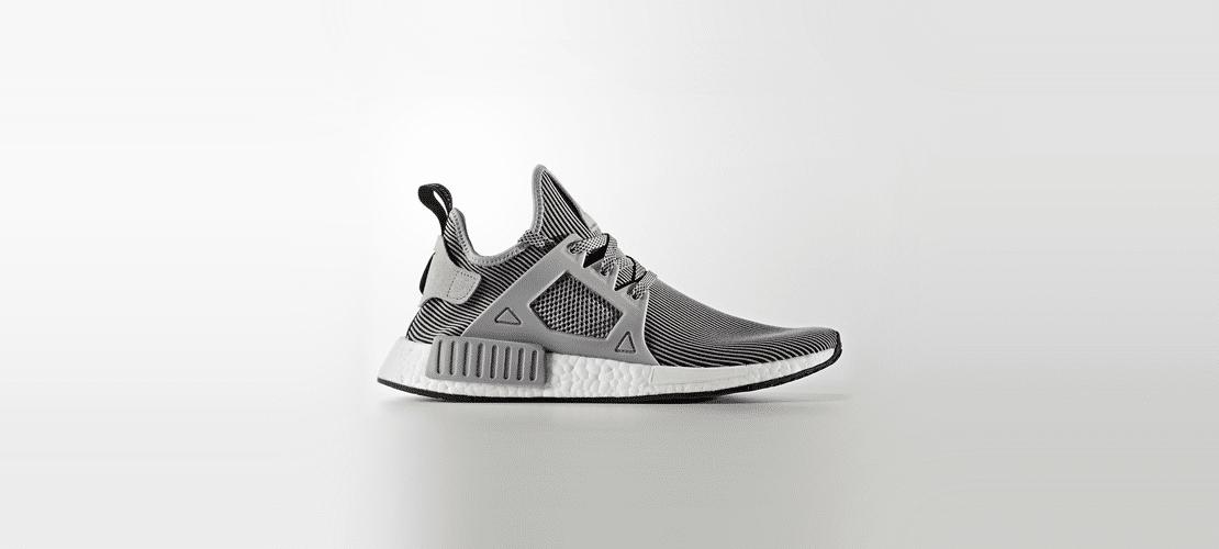 adidas nmd xr1 grey 1110x500
