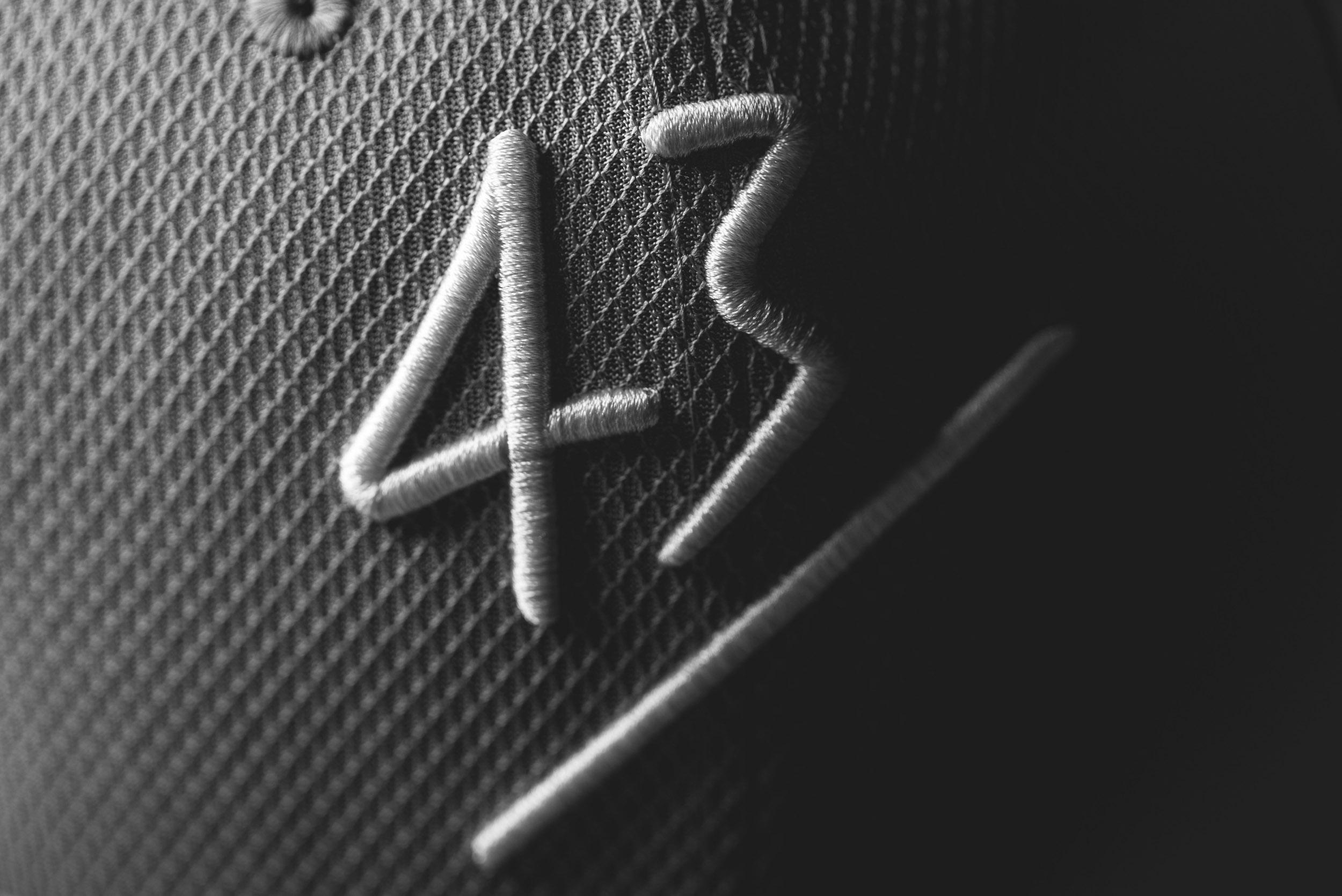 43einhalb x New Era Equality 5