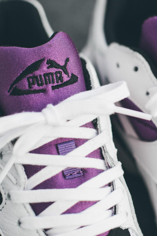 Puma Prevail OG 4