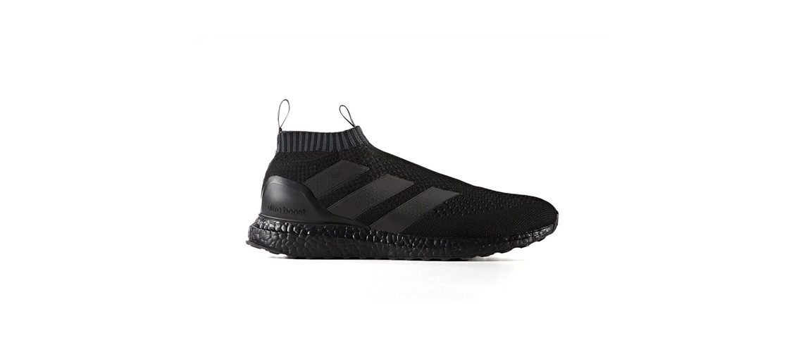 Adidas Cheap Ultra Shoes Black Sale, Buy Ultra 3.0 Triple Black Boost