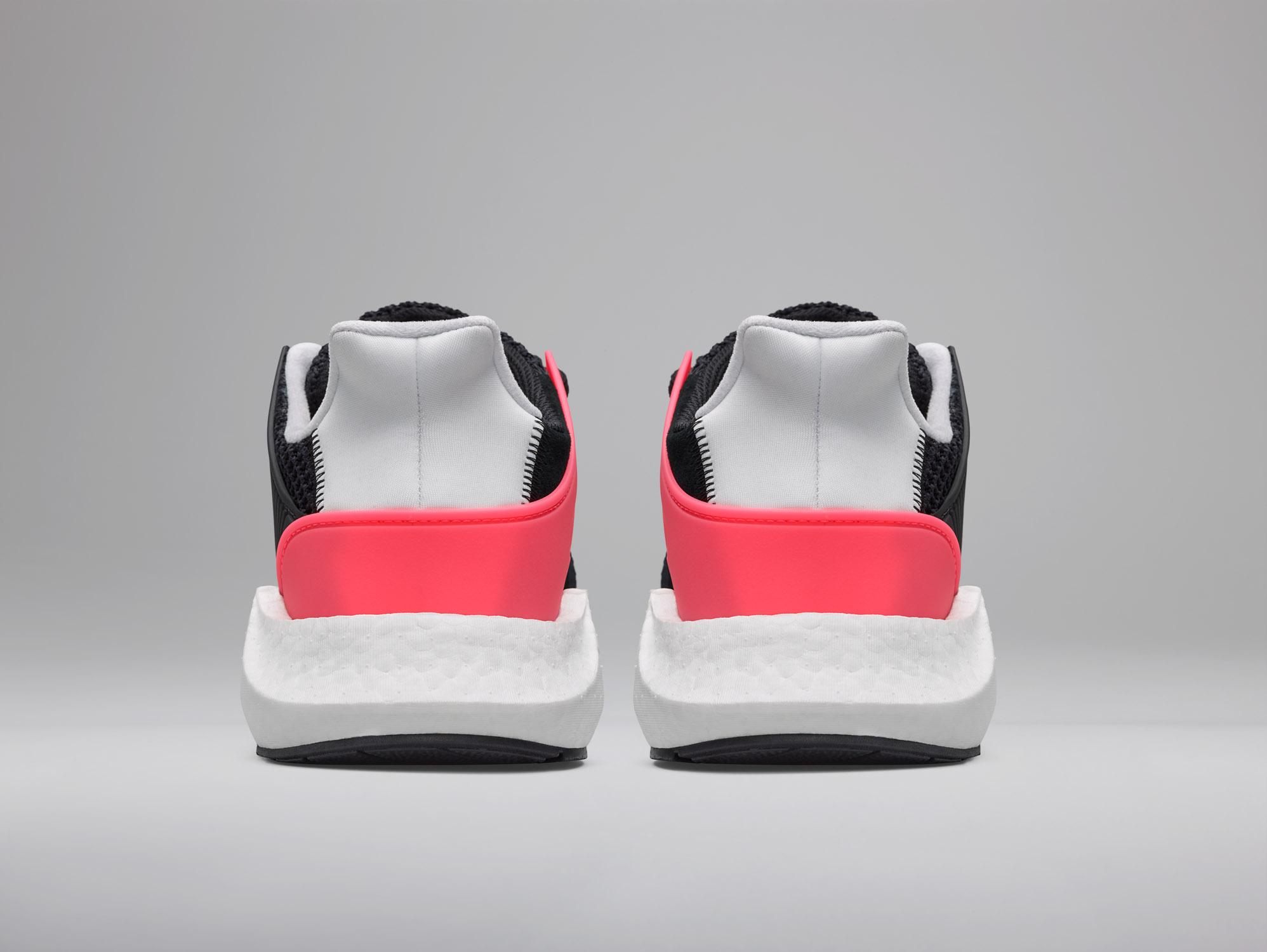 adidas EQT Support 93 17 2