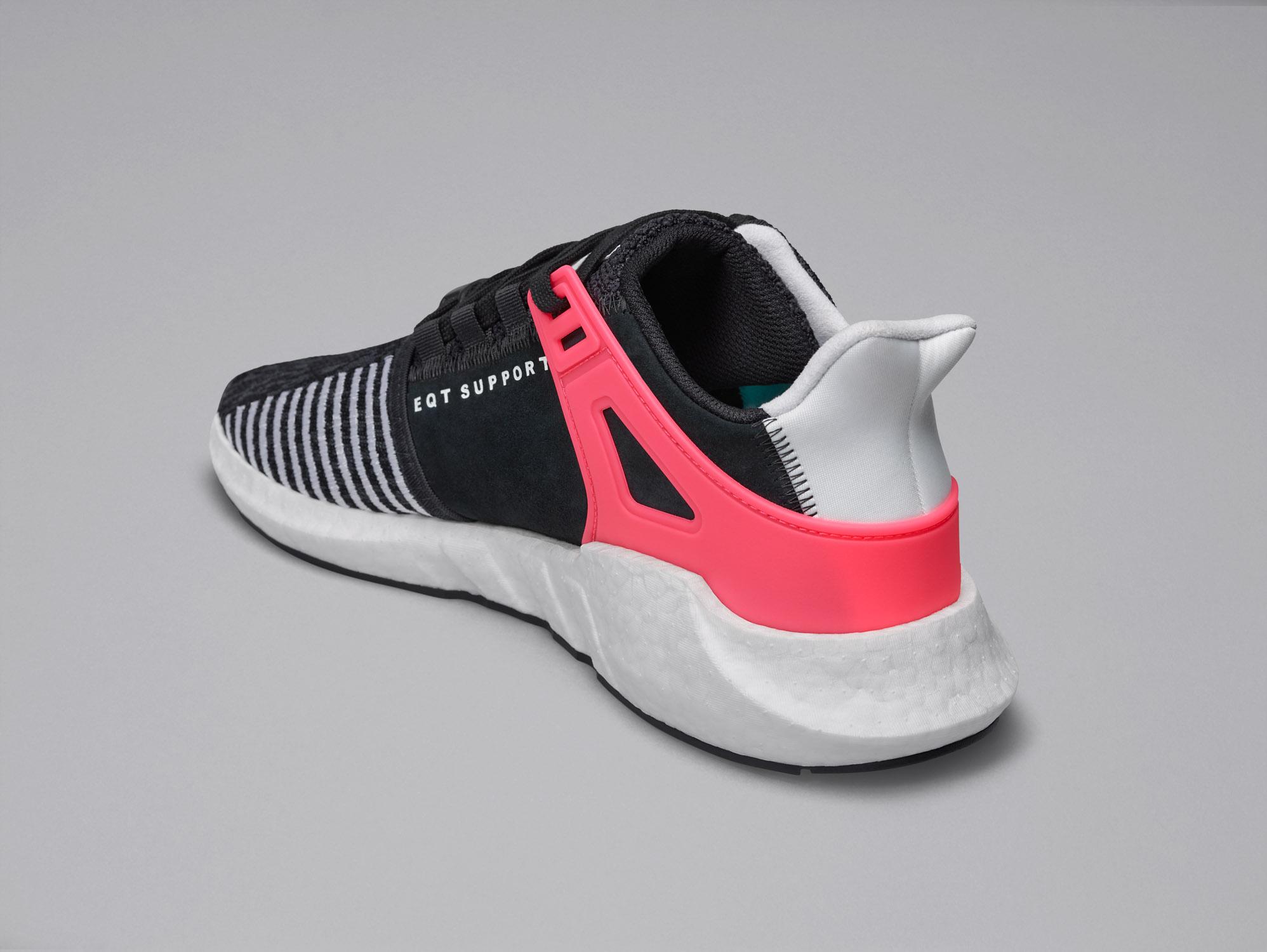 adidas EQT Support 93 17 4