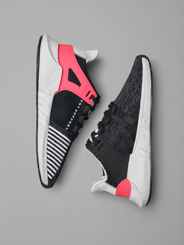adidas EQT Support 93 17 5