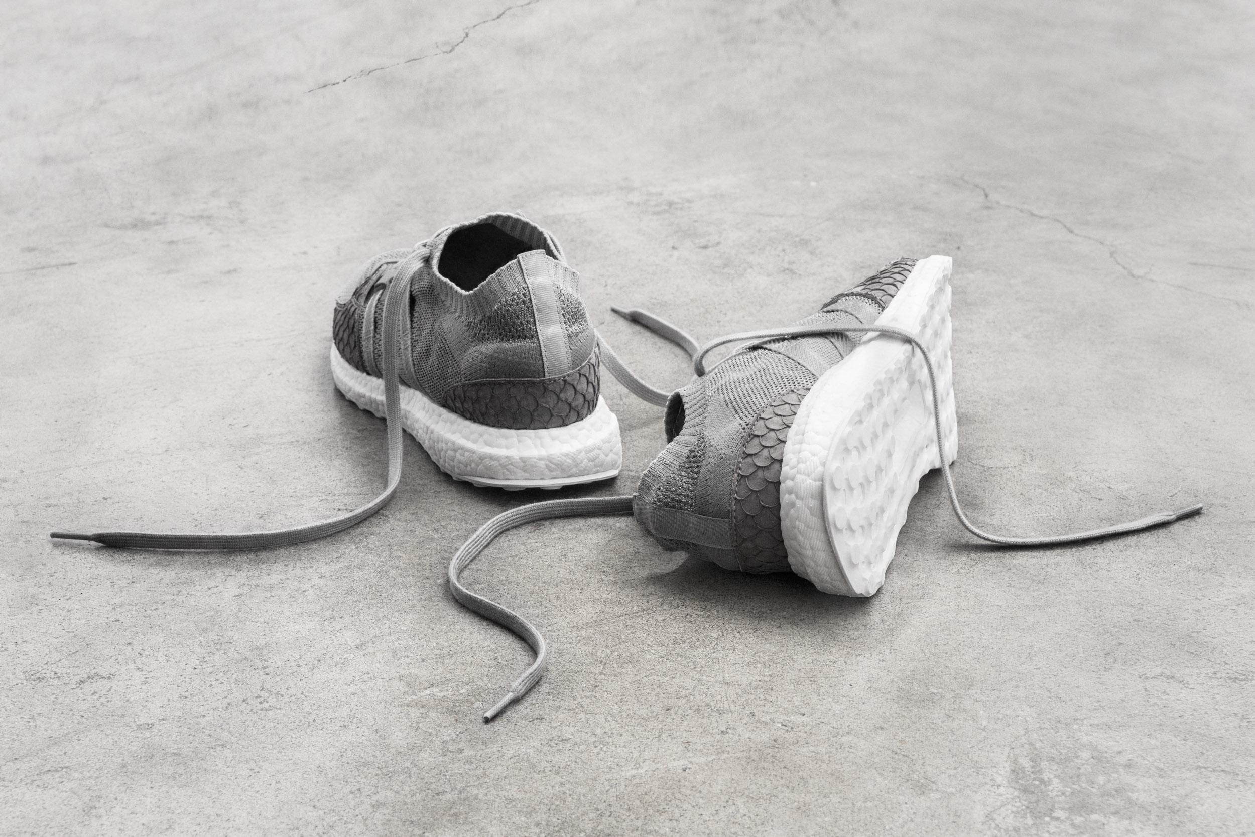 adidas King Push EQT Greyscale S76777 1