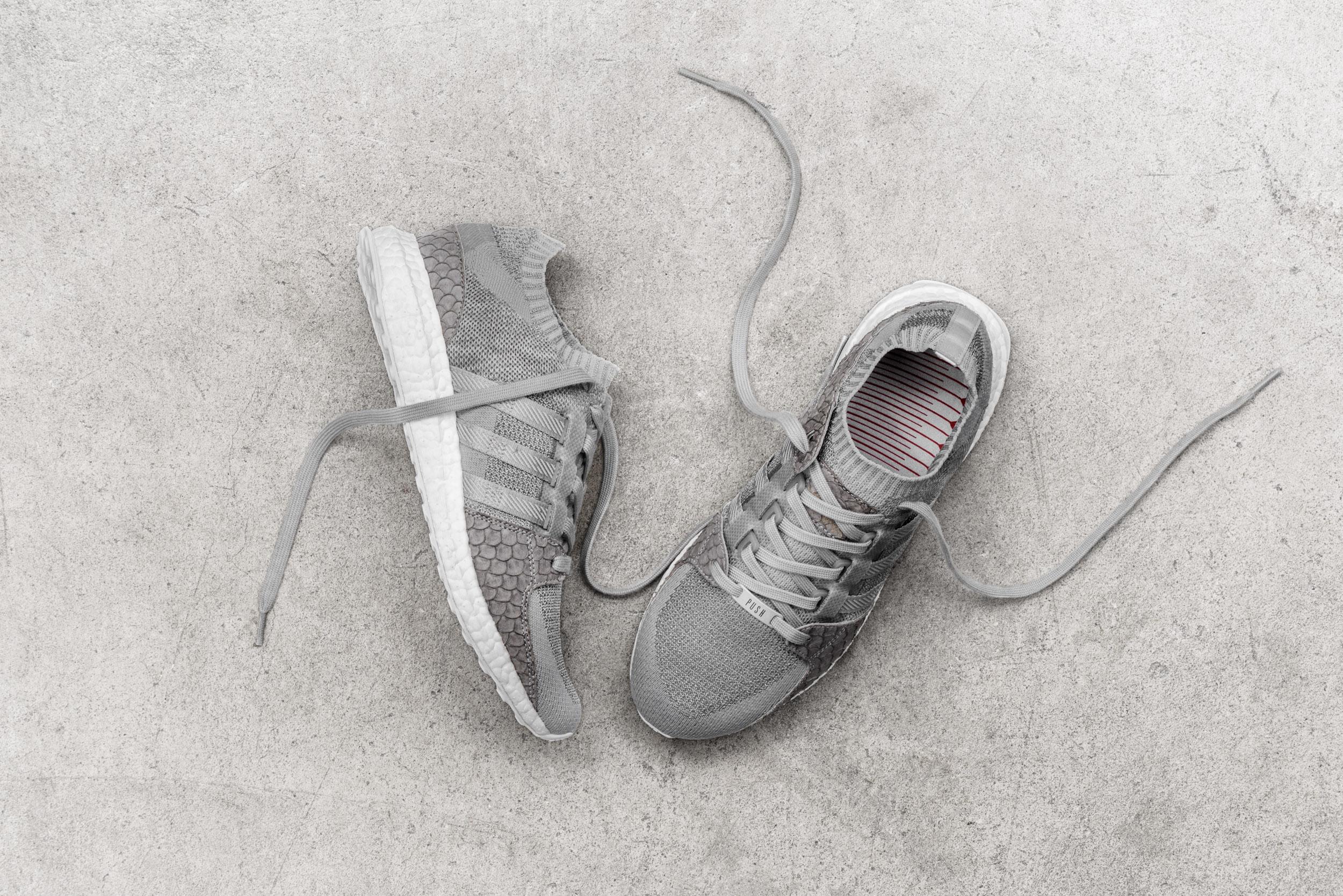 adidas King Push EQT Greyscale S76777 2
