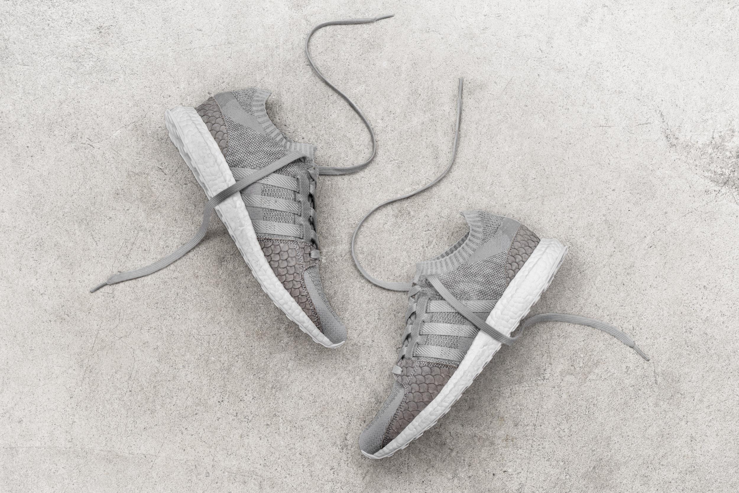 adidas King Push EQT Greyscale S76777 3