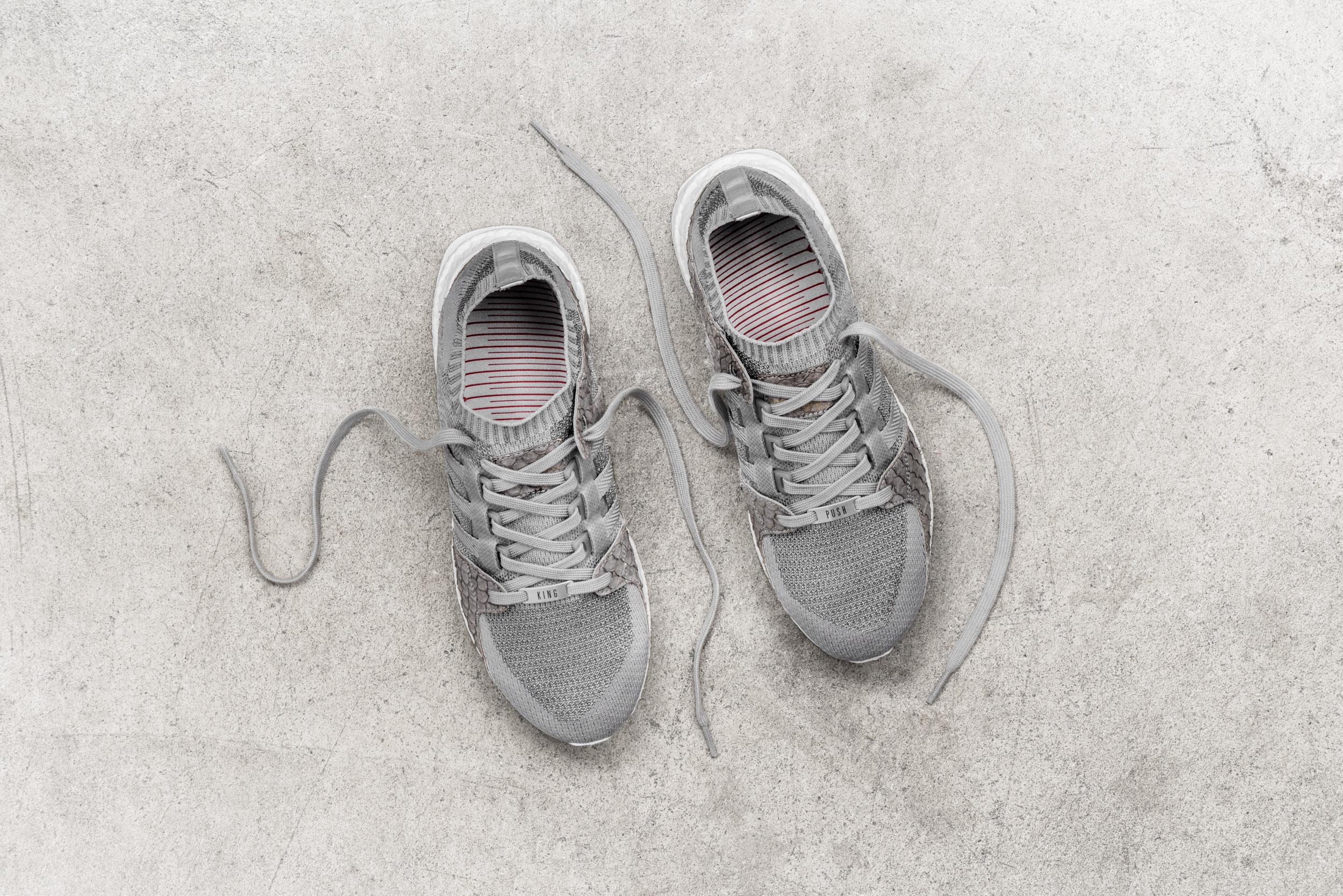adidas King Push EQT Greyscale S76777 4
