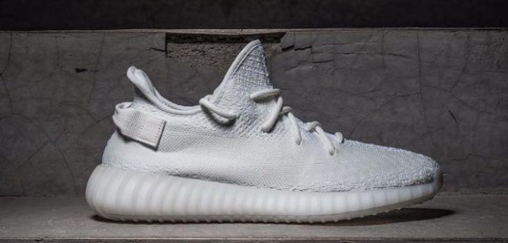 adidas yeezy boost 350 v2 white 03 730x350