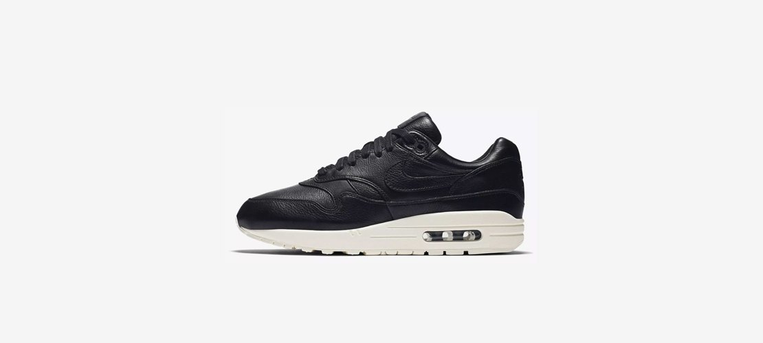 NikeLab Air Max Pinnacle 1 Black Sail 859554 003 1110x500