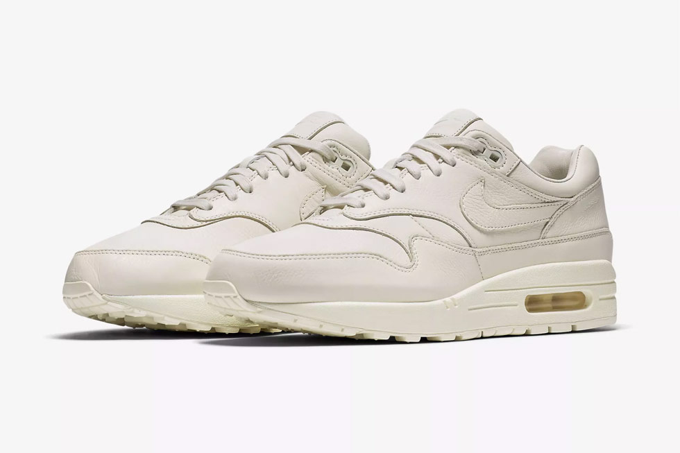 NikeLab Air Max Pinnacle 1 Sail 859554 101 1