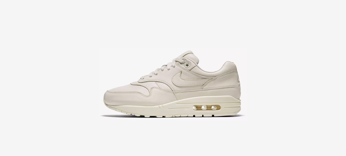 NikeLab Air Max Pinnacle 1 Sail 859554 101 1110x500