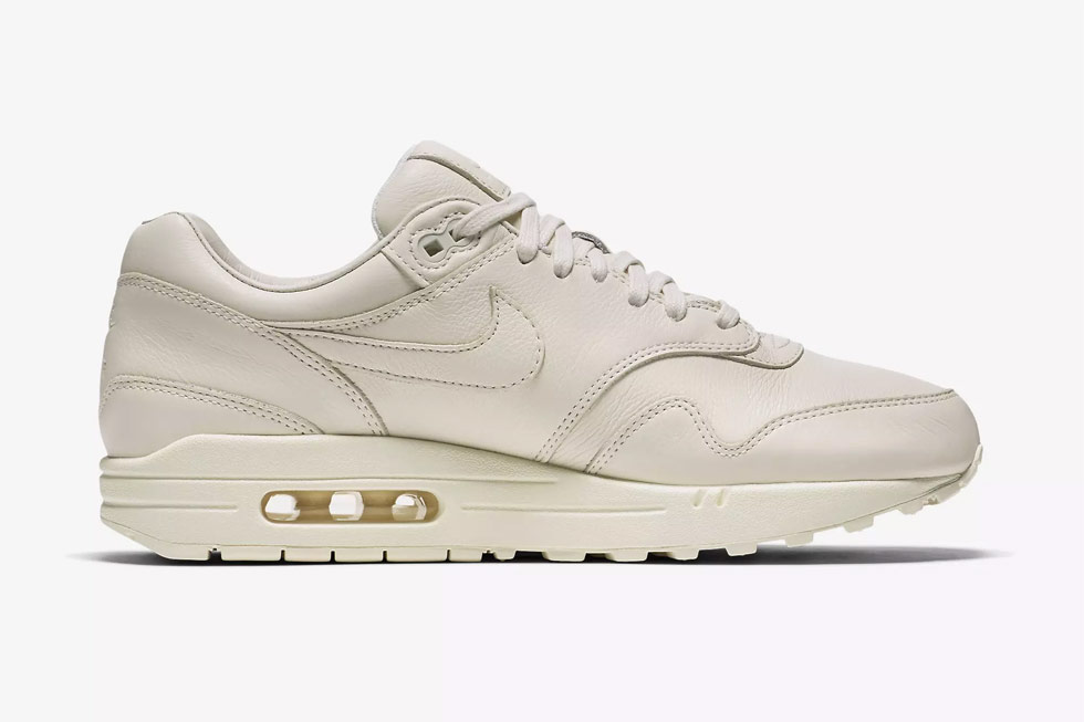 NikeLab Air Max Pinnacle 1 Sail 859554 101 2